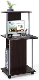 Столы для компьютера и столики для ноутбука