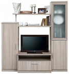 Гостиная мебель - цены в нашем интернет магазине