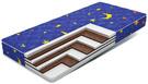 Матрасы для подростковых кроватей