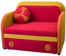 Детская мебель по низким ценам