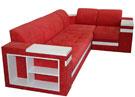 Скидки и акции на мягкую мебель