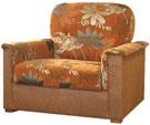 Недорогая классическая мягкая мебель