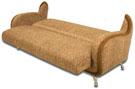Красивая мягкая мебель для зала