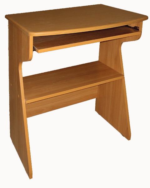 Стол для ноутбука   от производителя