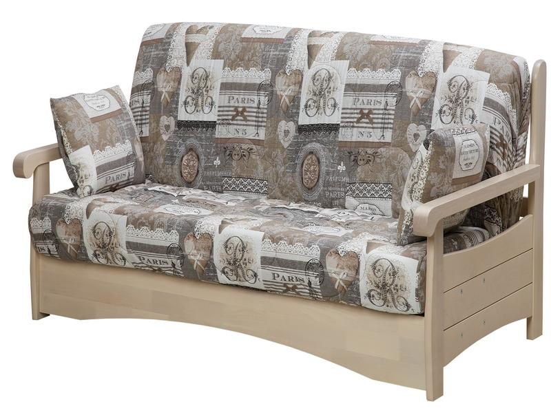 диван аккордеон массив 1500 цена в интернет магазине топ мебель в