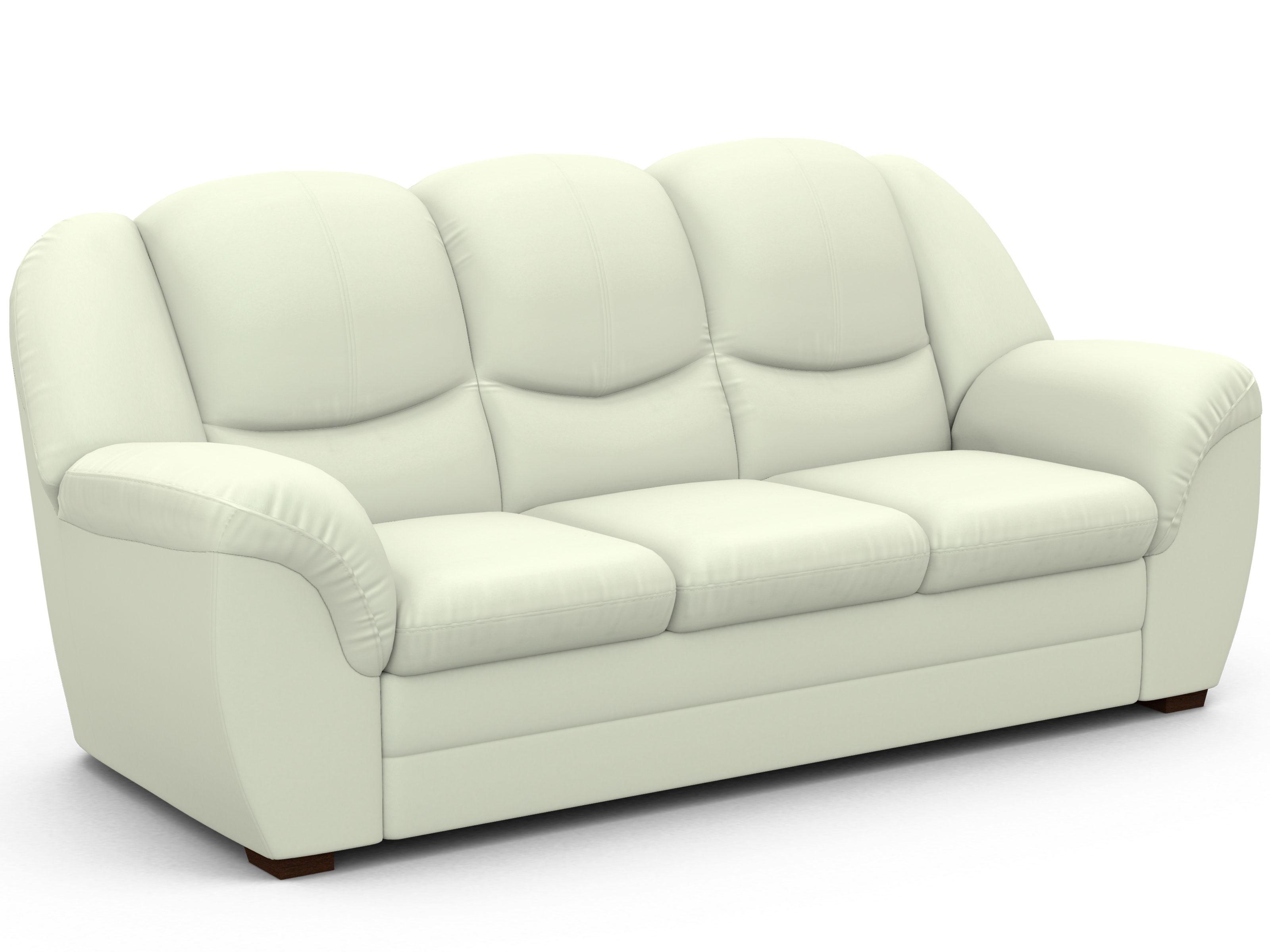 диван шихан 1400 цена в интернет магазине топ мебель в санкт