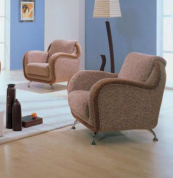 Кресло для отдыха   со склада